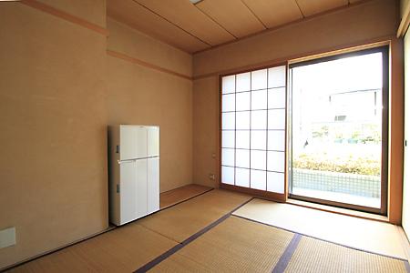 浅草301号室