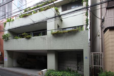 浅草TOP